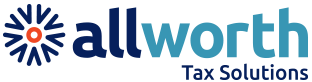 Allworth Tax Solutions Logo